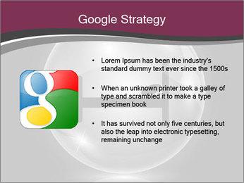 0000078029 PowerPoint Templates - Slide 10