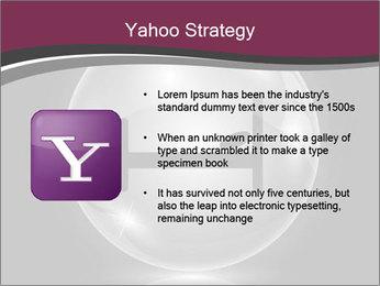 0000078029 PowerPoint Templates - Slide 11