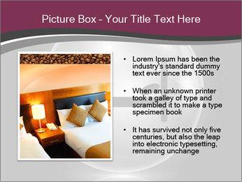0000078029 PowerPoint Templates - Slide 13