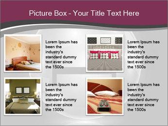 0000078029 PowerPoint Templates - Slide 14