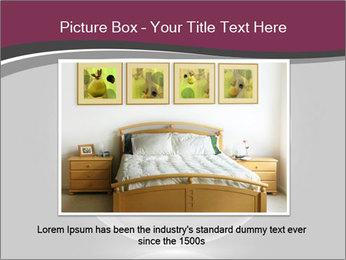 0000078029 PowerPoint Templates - Slide 15