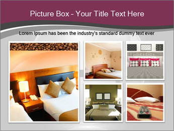 0000078029 PowerPoint Templates - Slide 19