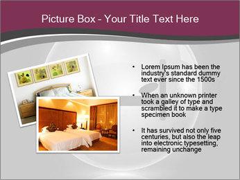 0000078029 PowerPoint Templates - Slide 20