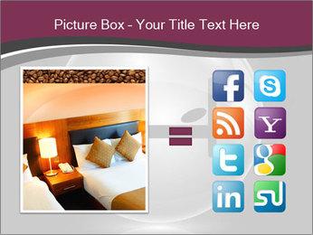 0000078029 PowerPoint Templates - Slide 21