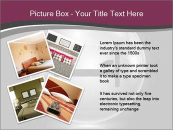 0000078029 PowerPoint Templates - Slide 23