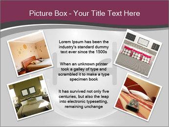 0000078029 PowerPoint Templates - Slide 24