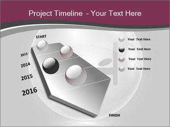 0000078029 PowerPoint Templates - Slide 26