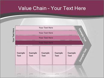 0000078029 PowerPoint Templates - Slide 27