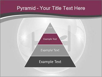 0000078029 PowerPoint Templates - Slide 30