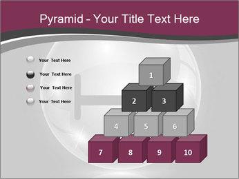 0000078029 PowerPoint Templates - Slide 31