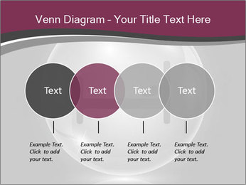 0000078029 PowerPoint Templates - Slide 32