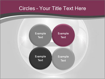 0000078029 PowerPoint Templates - Slide 38