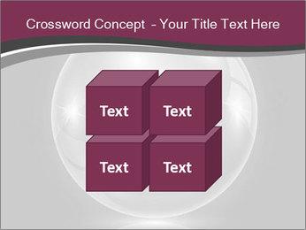 0000078029 PowerPoint Templates - Slide 39