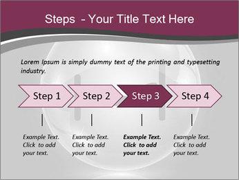 0000078029 PowerPoint Templates - Slide 4