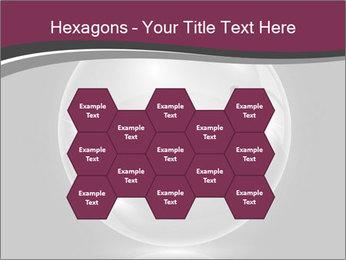 0000078029 PowerPoint Templates - Slide 44