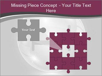 0000078029 PowerPoint Templates - Slide 45