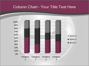 0000078029 PowerPoint Templates - Slide 50