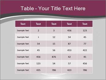 0000078029 PowerPoint Templates - Slide 55