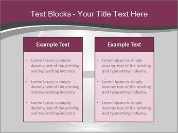 0000078029 PowerPoint Templates - Slide 57
