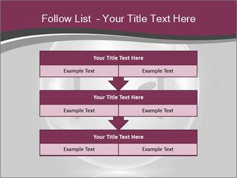 0000078029 PowerPoint Templates - Slide 60