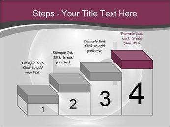 0000078029 PowerPoint Templates - Slide 64