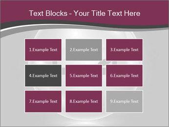 0000078029 PowerPoint Templates - Slide 68