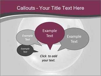 0000078029 PowerPoint Templates - Slide 73
