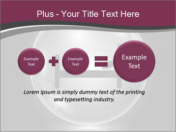 0000078029 PowerPoint Templates - Slide 75