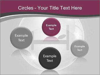 0000078029 PowerPoint Templates - Slide 77