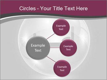 0000078029 PowerPoint Templates - Slide 79