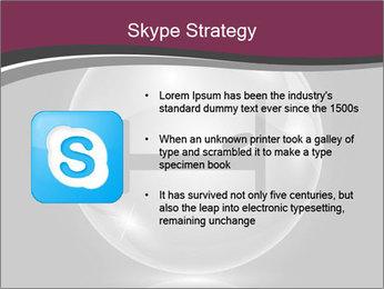 0000078029 PowerPoint Templates - Slide 8
