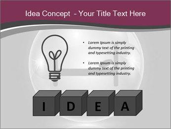 0000078029 PowerPoint Templates - Slide 80