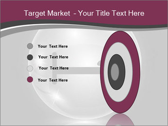 0000078029 PowerPoint Templates - Slide 84