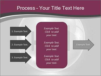 0000078029 PowerPoint Templates - Slide 85