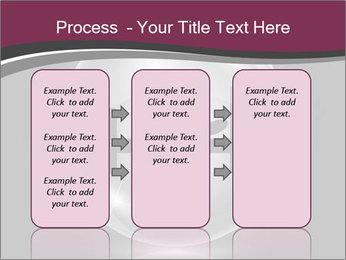 0000078029 PowerPoint Templates - Slide 86