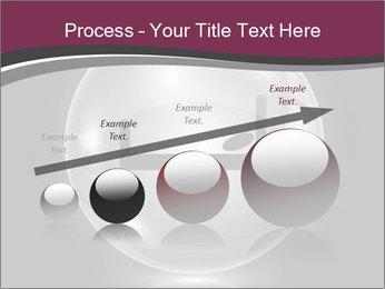 0000078029 PowerPoint Templates - Slide 87