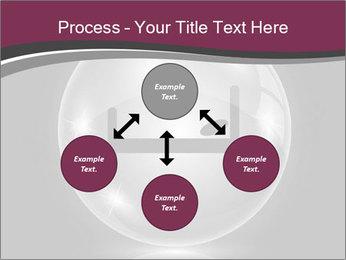 0000078029 PowerPoint Templates - Slide 91