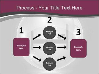 0000078029 PowerPoint Templates - Slide 92