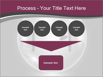 0000078029 PowerPoint Templates - Slide 93