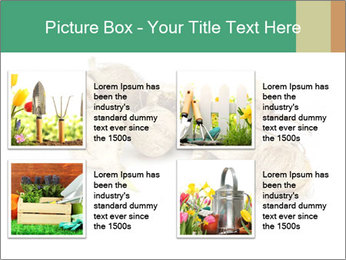 0000078030 PowerPoint Template - Slide 14