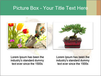0000078030 PowerPoint Template - Slide 18