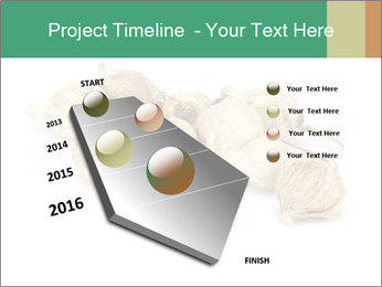 0000078030 PowerPoint Template - Slide 26