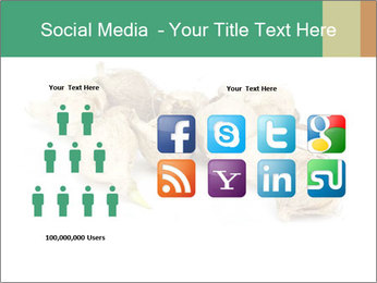 0000078030 PowerPoint Template - Slide 5