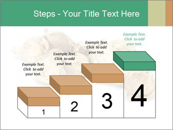 0000078030 PowerPoint Template - Slide 64