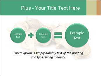 0000078030 PowerPoint Template - Slide 75