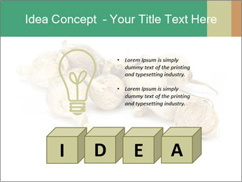 0000078030 PowerPoint Template - Slide 80