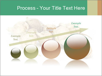 0000078030 PowerPoint Template - Slide 87