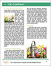 0000078030 Word Templates - Page 3