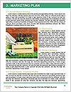 0000078030 Word Templates - Page 8