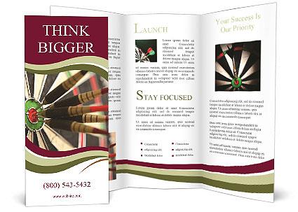 0000078031 Brochure Templates